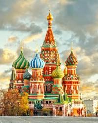 К вопросу о перезагрузке макроэкономического планирования в современной России