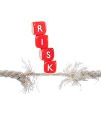 Качественный анализ риска и методика его проведения