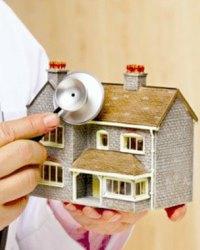 Качество жилья и политика государства