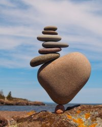 Как достичь эмоционального равновесия в семье