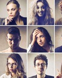 Как и почему происходят болезни, вызванные эмоциями
