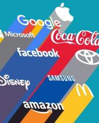 Как местные бренды могут противостоять глобальным торговым маркам