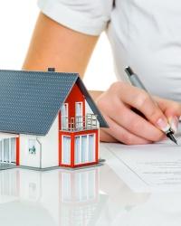 Как можно получить ипотеку, какие нужны документы для оформления