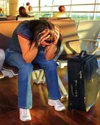 Как не попасться на удочку мошенникам в отпуске