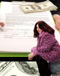 Как не стать жертвой мошенников при покупке квартиры
