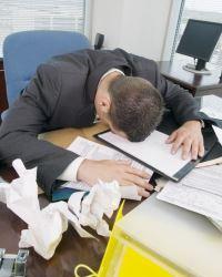 Как обнаружить задания немедленного исполнения