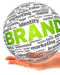 Как оправдать ожидания репутационной аудитории бренда