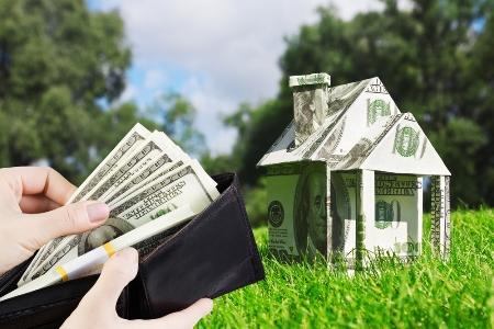 Как перепродавать недвижимость с выгодой