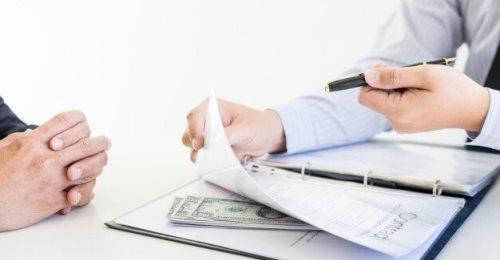 Как получить безвозвратный кредит в 2020 году
