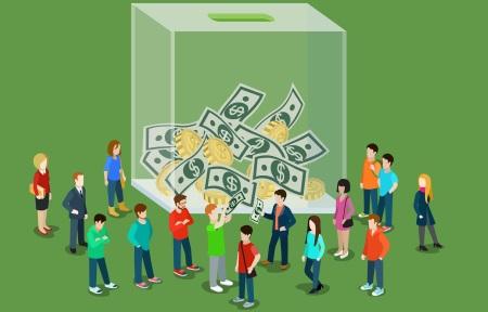 Как получить инвестиции для стартапа