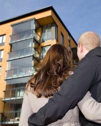 Как получить квартиру от государства в 2019 году