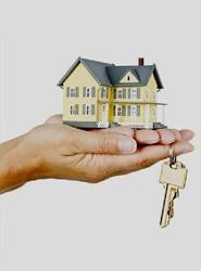 Как получить квартиру от государства в 2020 году