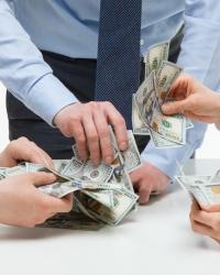 Как получить помощь от государства на выплату заработной платы в 2020 году