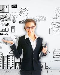 Как пользоваться бизнес-планом
