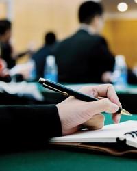 Как поступить учиться на юриста