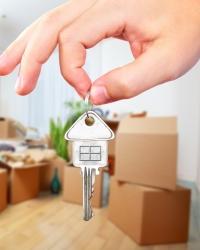 Как правильно снять жилье в 2021 году