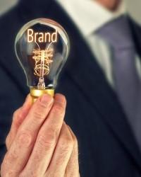 Как продвигать эксклюзивные бренды