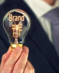 Как продвигать короткоживущие бренды