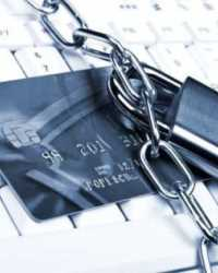 Как разблокировать счет в банке