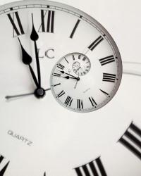 Как решать проблемы и распоряжаться своим временем