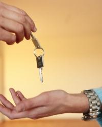 Как сдать квартиру внаем и сохранить спокойствие