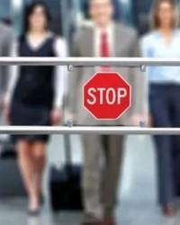 Как снять запрет на выезд за границу