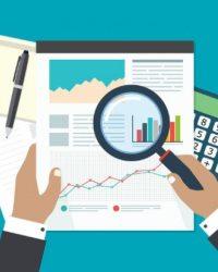 Как составить бухгалтерский баланс по новым правилам в 2021 году