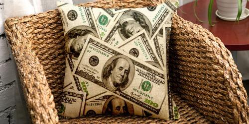 Как создать денежную подушку безопасности