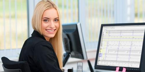 Как стать эффективным удаленным бухгалтером