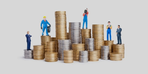 Как уменьшить премии работникам в 2020 году
