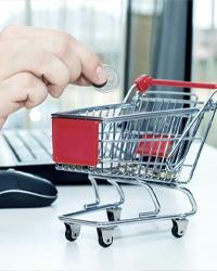 Как ускорить реакцию на изменение предпочтений потребителей и повысить гибкость производства в 2021 г.