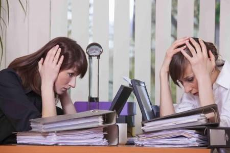 Как вести себя бухгалтеру при проверках