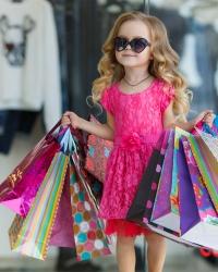Как зарабатывать на покупках