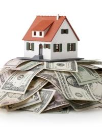 Как заработать на аренде недвижимости