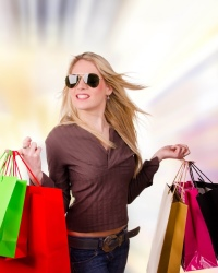 Как завоевать лояльность покупателей