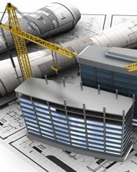 Капитальное строительство 2017