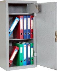 Хранение документов 2020