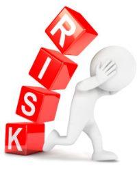 Классификация и общая характеристика экономических рисков