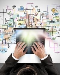 Классификация и особенности ИТ-проектов
