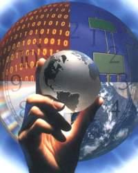 Классы информационных ресурсов