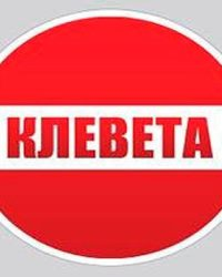Судебные приставы устиновского района г ижевска режим работы