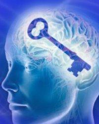 Ключи к разуму клиента