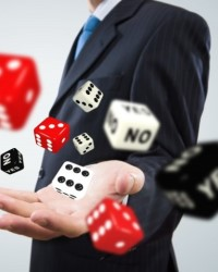 Количественные методы оценки риска и неопределенности