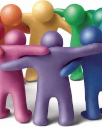 Коллективная деятельность