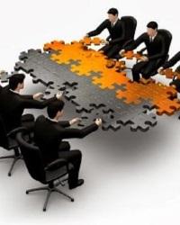 Коллективные переговоры