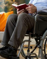 Компенсации инвалидам 2019