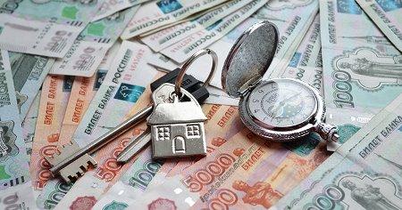 Компенсация ипотеки многодетным семьям в 2020 году