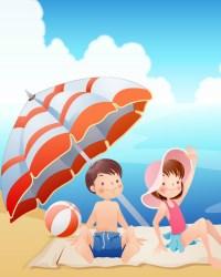 Компенсация за летний отдых ребенка в 2020 году