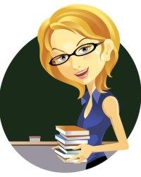 Компетентность педагога