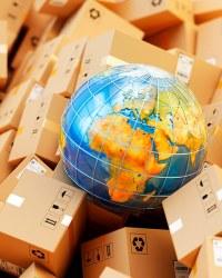 Комплексный анализ и прогнозирование товарных рынков